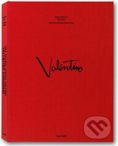 Taschen Valentino - cena od 37500 Kč