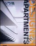 Könemann Designer Apartments - cena od 890 Kč
