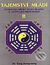 CAD PRESS Tajemství mládí II - Yang Jwing-ming cena od 137 Kč