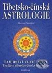 Fontána Tibetsko-čínská astrologie - Marcus Danfeld cena od 157 Kč