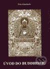 CAD PRESS Úvod do buddhismu - Pchra Khantipálo cena od 132 Kč
