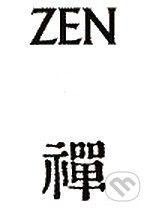 CAD PRESS Zen 8 - Kolektiv autorů cena od 197 Kč