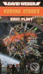 David Weber, Eric Flint: Koruna Otroků cena od 281 Kč