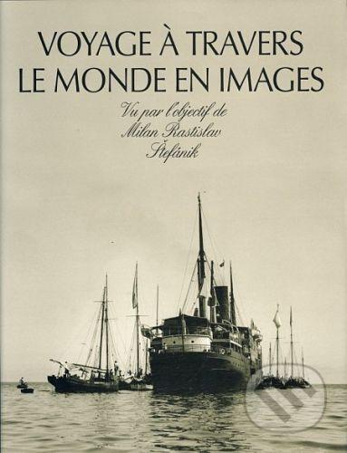 Osveta Voyage  cena od 249 Kč
