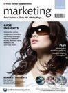Oxford University Press Marketing - Paul Baines cena od 889 Kč