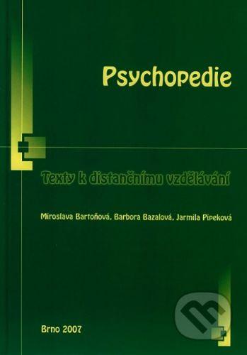 Paido Psychopedie - cena od 197 Kč