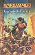 Polaris Čepele Chaosu - Gav Thorpe cena od 219 Kč