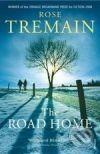 Vintage The Road Home - Rose Tremain cena od 274 Kč