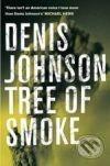 Picador Tree of Smoke - Denis Johnson cena od 259 Kč