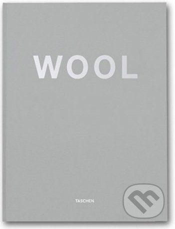 Taschen Christopher Wool - cena od 23008 Kč