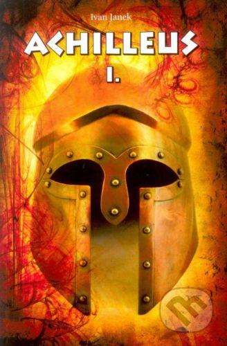 Thetis Achilleus I - Ivan Janek cena od 211 Kč