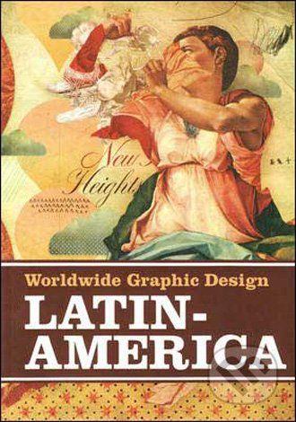 Feierabend Latin America - cena od 199 Kč