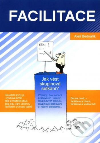 Aisis Facilitace - Aleš Bednařík cena od 227 Kč