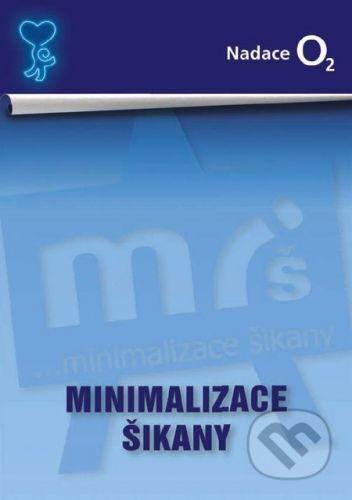 Aisis Minimalizace šikany - cena od 84 Kč
