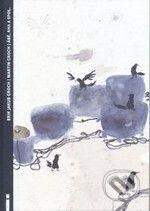 Občianske združenie Slniečkovo Ábé, aha a spol - cena od 146 Kč