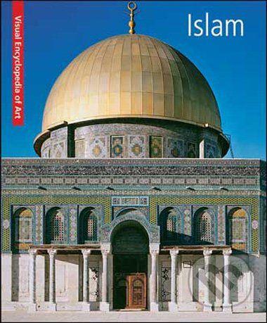 vydavateľ neuvedený Islam - cena od 159 Kč
