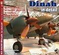 WWP Rak Dinah in detail - cena od 362 Kč