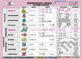 vydavateľ neuvedený Matematika (súbor kariet) - cena od 53 Kč