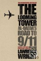Penguin Books The Looming Tower - Lawrence Wright cena od 364 Kč