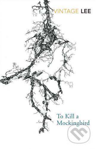 Nelle Harper Lee: To Kill a Mockingbird cena od 180 Kč