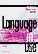Cambridge University Press Language in Use - Intermediate - A. Doff, C. Jones cena od 406 Kč