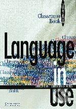 Cambridge University Press Language in Use - Upper Intermediate - A. Doff, C. Jones cena od 587 Kč