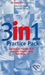 Oxford University Press In English - Starter - Peter Viney cena od 329 Kč