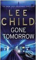 Child Lee: Gone Tomorrow cena od 155 Kč