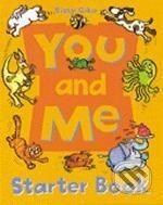 Oxford University Press You and Me - Sissy Gika cena od 115 Kč
