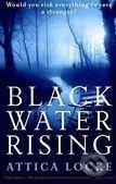 TBS Black Water Rising - Attica Locke cena od 345 Kč