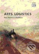 Oeconomica Arts Logistics - Petr Pernica cena od 1056 Kč