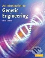 Cambridge University Press An Introduction to Genetic Engineering - Desmond S. T. Nicholl cena od 1168 Kč