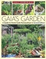 Chelsea Green Publishing Gaia's Garden - Toby Hemenway cena od 682 Kč