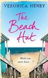 Orion The Beach Hut - Veronica Henry cena od 206 Kč