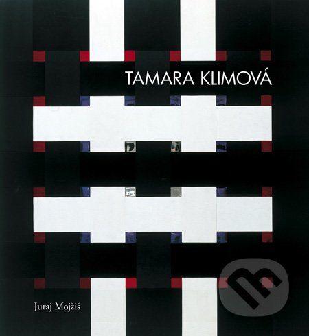 Neomedia Tamara Klimová - Juraj Mojžiš cena od 830 Kč