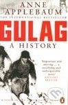 XXL obrazek Penguin Books Gulag - Anne Applebaum