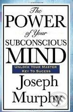 XXL obrazek Wilder Publications The Power of Your Subconscious Mind - Joseph Murphy