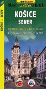 SHOCart Košice - Sever - cena od 86 Kč