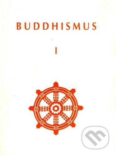CAD PRESS Buddhismus I - cena od 187 Kč