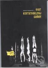 VEDA Svet kontroverznej drámy - Elena Knopová cena od 142 Kč