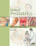 Saunders Netter's Pediatrics - Todd Florin cena od 1860 Kč