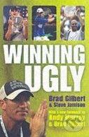 Simon & Schuster Winning Ugly - Brad Gilbert cena od 225 Kč