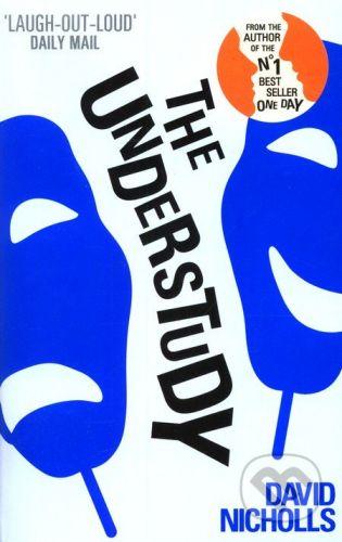 Nicholls David: Understudy cena od 192 Kč
