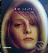 Tim Walker: Tim Walker - The Lost Explorer cena od 842 Kč