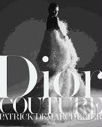 Rizzoli Universe Dior Couture - Ingrid Sischy cena od 0 Kč