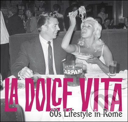 Scala Group La Dolce Vita - cena od 424 Kč