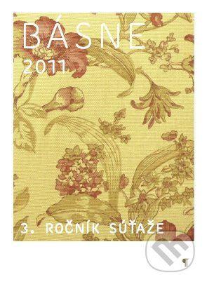 Koloman Kertész Bagala Básne 2011 - cena od 102 Kč