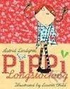 Oxford University Press Pippi Longstocking - Astrid Lindgren cena od 329 Kč