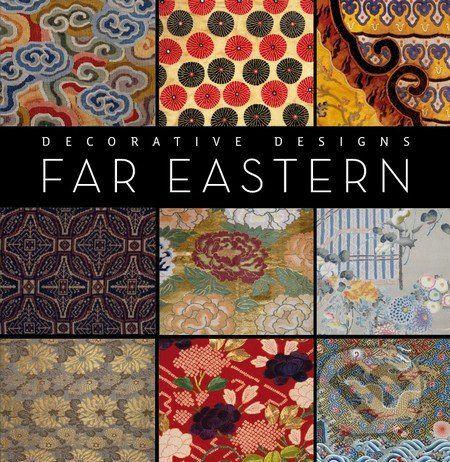 Frechmann Far Eastern - cena od 507 Kč