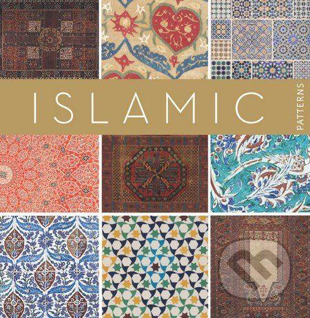 Frechmann Islamic - cena od 425 Kč